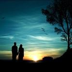 Evlilikte Mutlu Olabilmenin Sırrı Nedir?