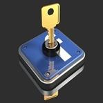 Facebook Yeni Özelliği ile Hırsızları Engelleyecek