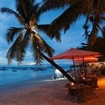 Filipinlere Gitmek İçin 5 İyi Neden!