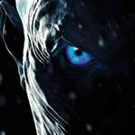 Game of Thrones'da Büyük Savaşa Az Kaldı