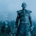 Game of Thrones, 7.Sezon için Radikal Kararlar