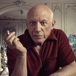 Genius 2. Sezon Pablo Picasso'yu Anlatacak!