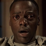 Get Out (2017) | İnceleme