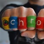 Google Çocukları Tehlikelerden Koruyacak