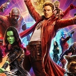 Guardians of the Galaxy Vol. 2 | İnceleme
