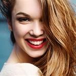 Güzel Saçlara Sahip Olmayı Dileyenlere Saç Sırları