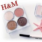 H&M Kozmetik Alışverişim