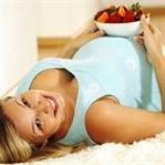 Hamilelikte kilo kontrolü için 10 ipucu