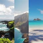 Hawaii & die unterschiedlichen Inseln im Überblick
