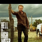 Hell or High Water (2016) | İnceleme