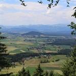 Hemmaberg – Kraftort mit heilendem Wasser