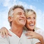 İhtiyarlamadan Yaşlanmak Mümkün mü?