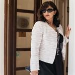 http://lady50plus.de/2017/06/11/frauen-50plus-ich-