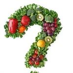 Kaç Porsiyon Meyve-Sebze Tüketmeliyiz?