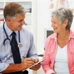 Karaciğer Sağlığınız İçin Bunlara Dikkat Edin