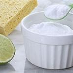 Karbonat-Püf Noktalar 1: Yiyecek ve İçecek