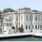 Kavalalı Hanedanı'nın İstanbul Mimarisine Etkileri