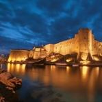 Kıbrıs'da Gezilecek Yerler
