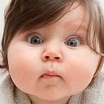 Kilolu Olmayan Bebek Daha Sağlıklı