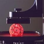 Kısırlığa 3D Yazıcı ile Çözüm