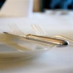 Knigge Tipp - wie isst man Spargel richtig?