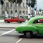 Kuba Rundreise organisieren: Planung & Route