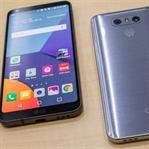 LG G6 Plus Özellikleri, Çıkış Tarihi ve Fiyatı