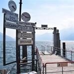 Locarno & Ascona am Lago Maggiore in der Schweiz