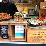 London Food Tips