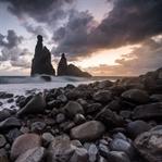 Madeira - 5 Foto Highlights