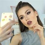 Makyajlı Kadınlar Neden Kıskanılıyor
