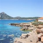 Mallorca: 7 Tipps für die Baleareninsel