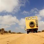 Marokko mit dem Wohnmobil,  Erfahrungen Reisetipps