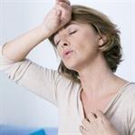 Menopozda Yanlış Diyet Kemik Erimesini Arttırır
