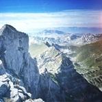 Montenegro: Knockout auf 2.522 Metern