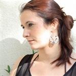 [Moodboard] Frisuren für den Sommer