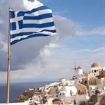 Nasıl Yunan Vatandaşı Olunur?