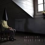 Nejat Dimili'den İlk Albüm: Ambivalans