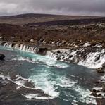 Neues erleben auf der Island Reise