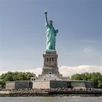 New York'u Gezmeye Hazır Mısınız?
