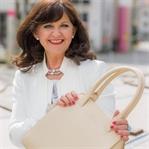 Niemals ohne - Handtasche - Blogger Parade