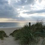 Nordsee mit Kindern – Familienurlaub auf Sylt