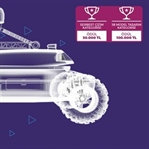 İnsansız ve Otonom Kara Araçları Tasarım Yarışması
