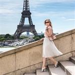 Paris - Die Stadt der Liebe