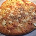 Peynirli kömbe nasıl yapılır?Püf noktaları nedir?