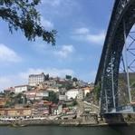 Porto' da Bir Gün: Porto Gezi Notları