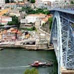Porto'dan İzler ve Yansımalar