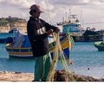 Ruhunuzu Titretecek Tatil: Malta Gezilecek Yerler