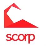 """Scorp'a """"Hediye Gelirim"""" ve """"Snap Video"""" Özelliği"""