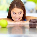 Şeker Bağımlısı Olduğunuzu Anlamanın 5 Yolu